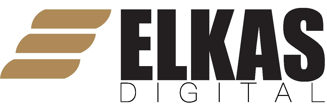 Elkas Marketing